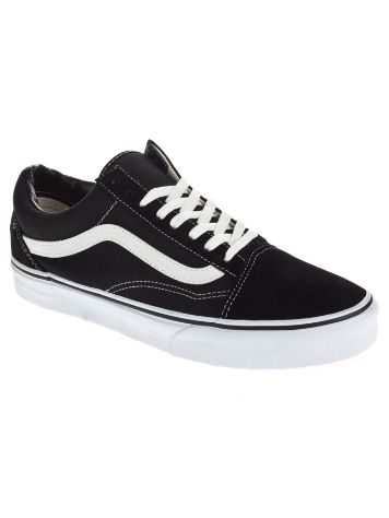 Image For Vans Old Skool Sneakers