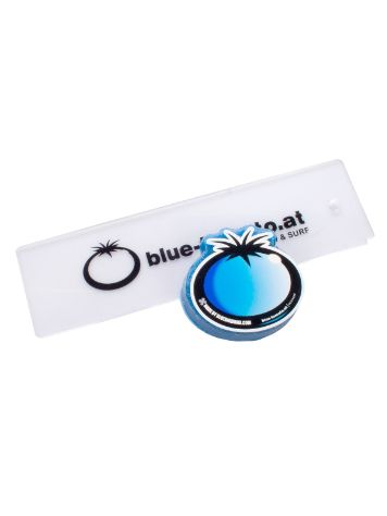 Blue Tomato Blue Tomato Tuning Set Small