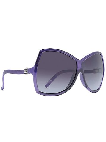 Von Zipper Nessie purple Women