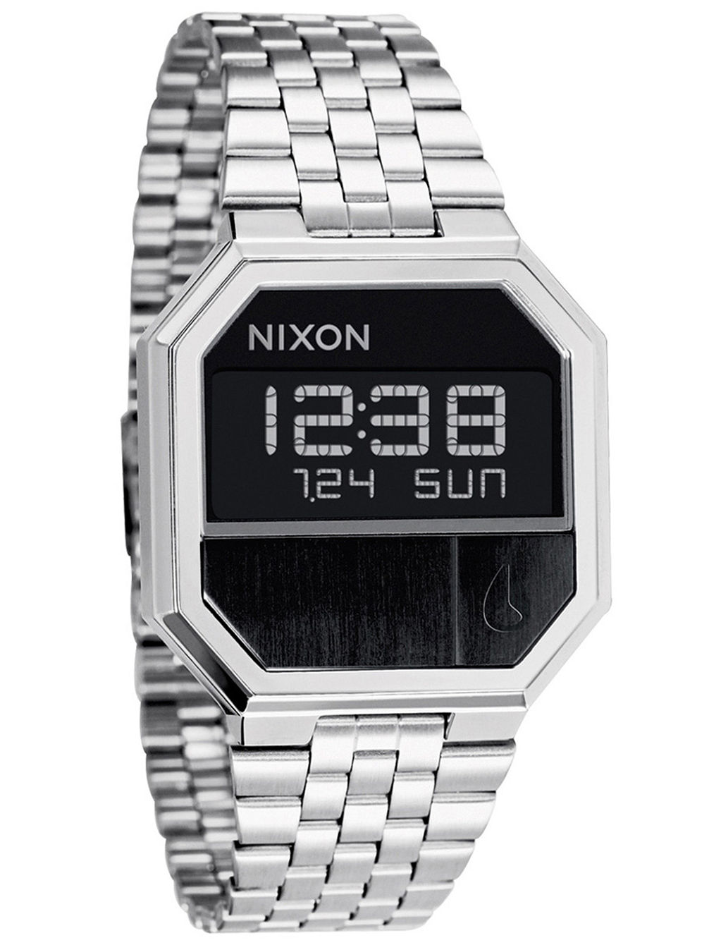 nixon-the-re-run