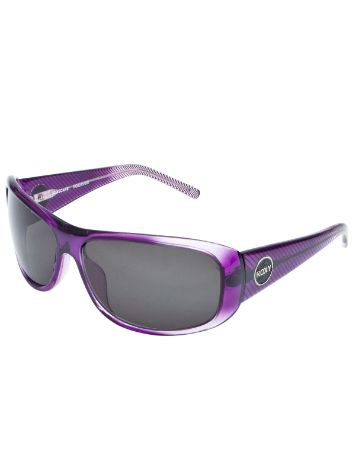 Roxy Seascape Purple youth