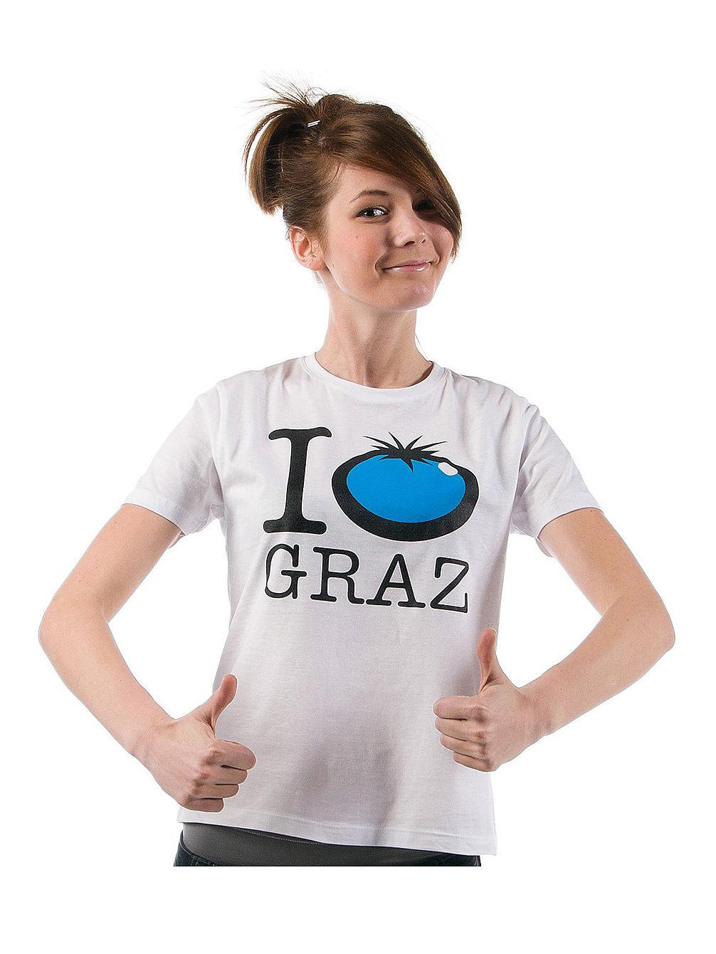 graz women Austria - dfc luv graz - results, fixtures, squad, statistics, photos, videos and  news - women soccerway.