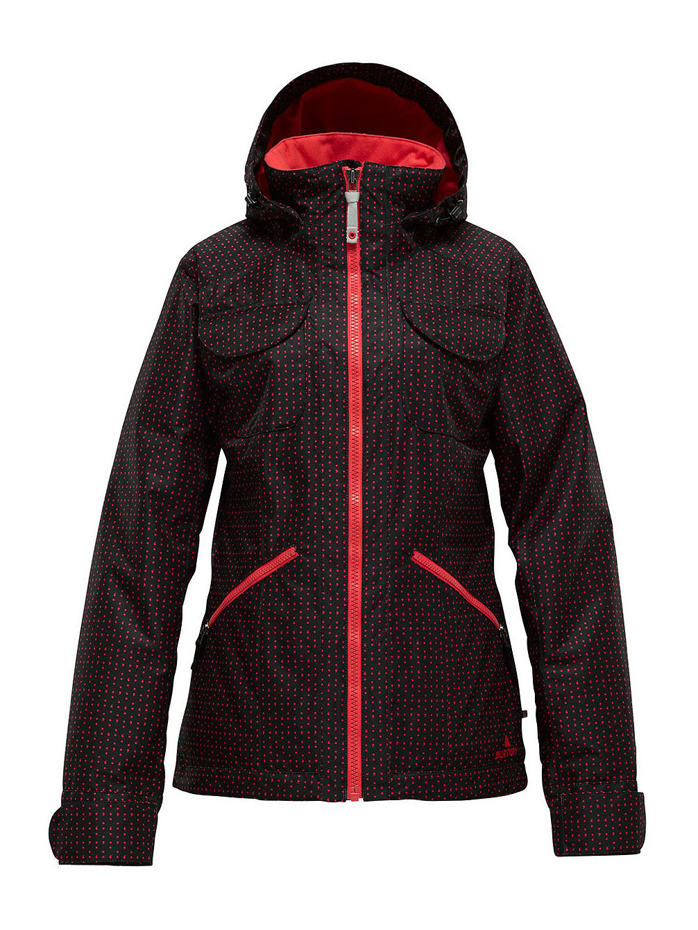 Theory Jacket Women