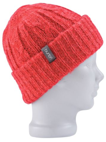 Burton Bone Cobra Beanie Women