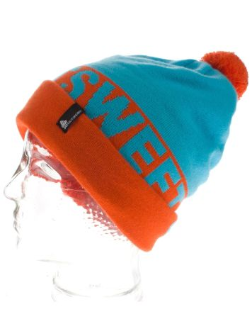 Sweet Protection Match Beanie