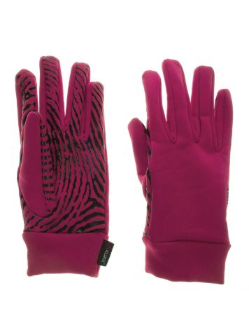 Burton Powerstretch Liner 12 Glove