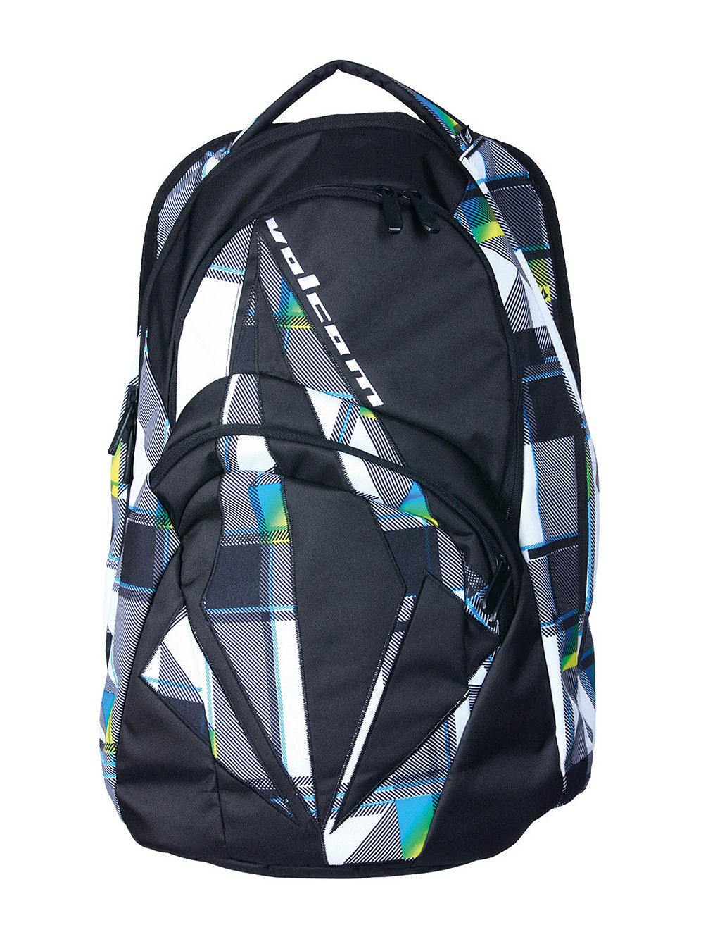 Purma Backpack
