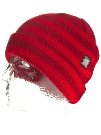 Elm The Striped Standard Beanie