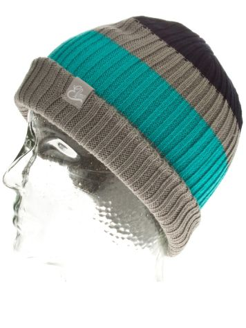 Elm The Stockton Beanie
