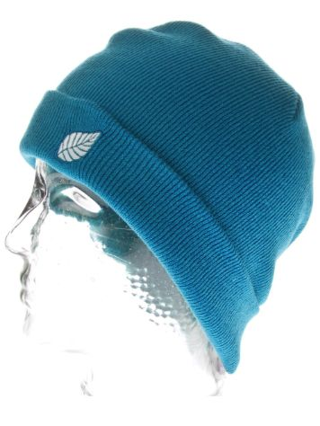 Elm The Reservoir Beanie