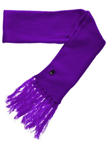 Elm The Standard Scarf