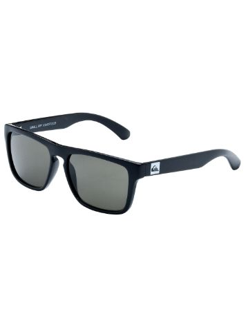 Quiksilver Small Fry black Youth