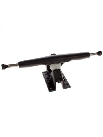 Randal Trucks 180mm Achse R-11 50¦ Black