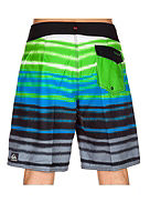 Biarritz Dip Up 20 Boardshort