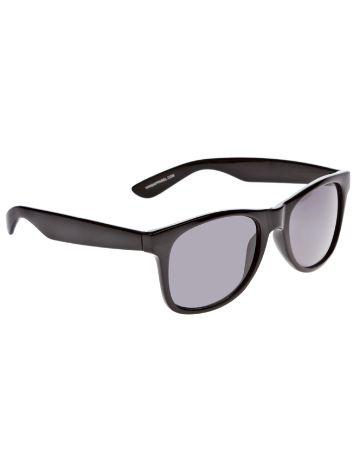 Vans Spicoli 4 Black Sonnenbrille Preisvergleich