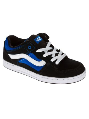 Vans Baxter youth