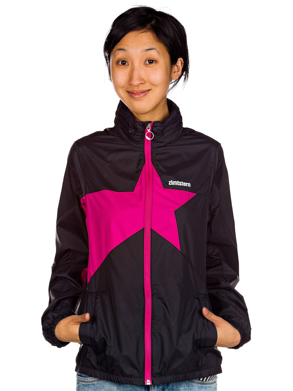 Lee Windbreaker Women