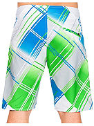 Fade Out Boardshort