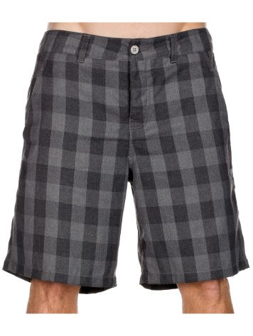 Oxbow Taugon Short