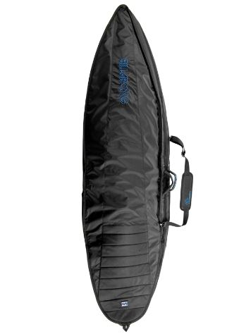 Billabong Platinium Travel 2 Boards Convertible 6.8