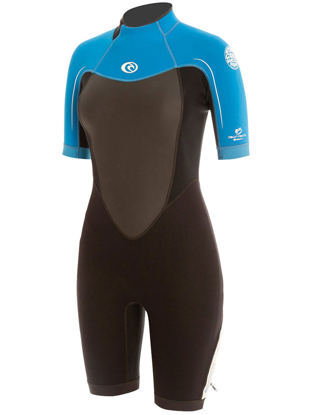 Freelite Springsuit Women