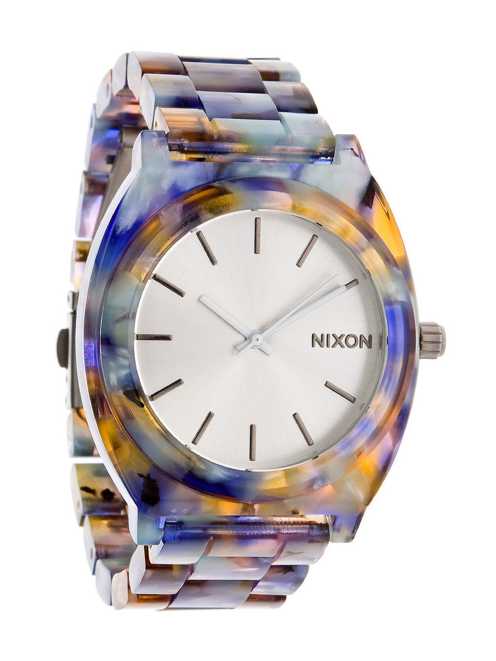TheTimeTeller Acetate Women