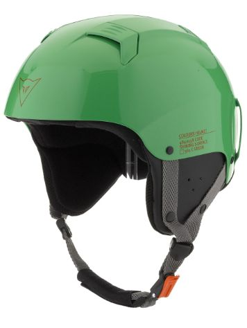 Dainese Colours Helmet