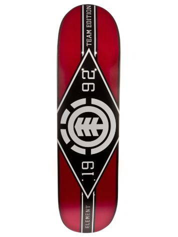 Element Major League Shape 18 8.25""