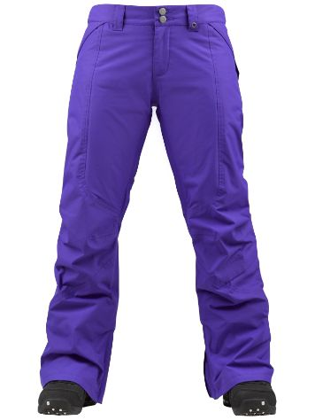 Burton Canary Pant Women