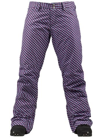 Burton Society Pant Women