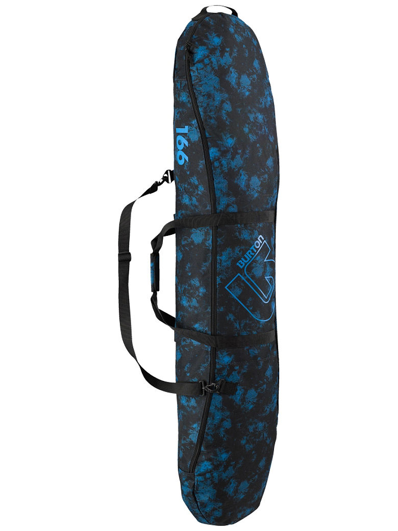Board Bags Burton Space Sack 129 vergr��ern