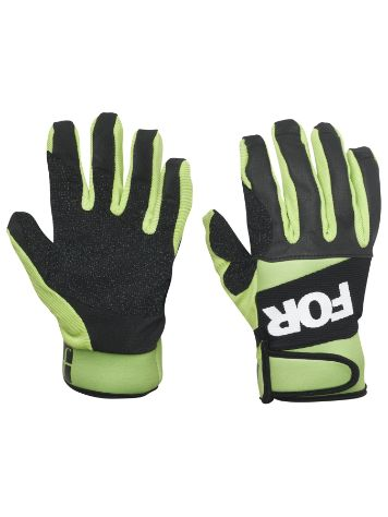Forum Rail Glove