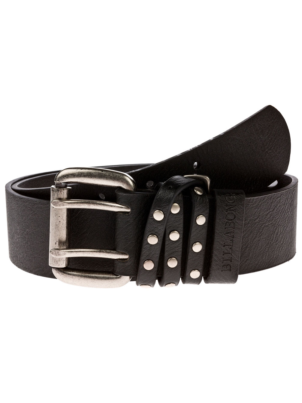 Crackie Belt Women