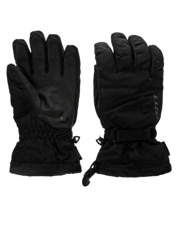 Scott Timber Gloves