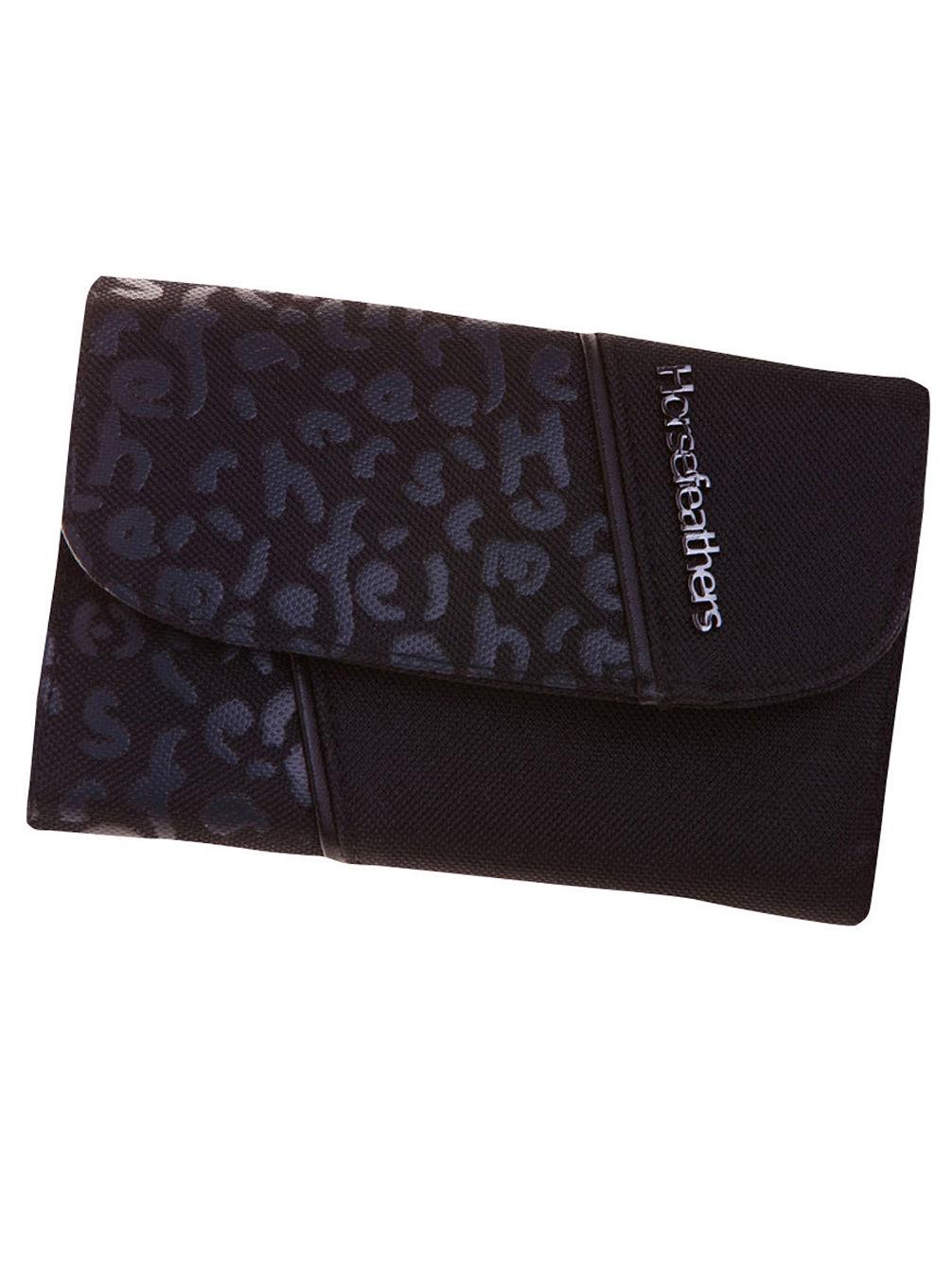 pickpocket-wallet-women