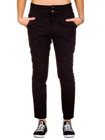 Ragwear Guns Pant Women