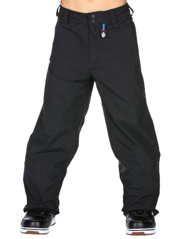 Volcom Launch Ins Pant Youth