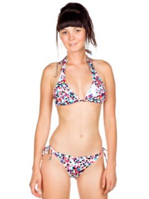 bikini online kaufen bikinis bei bilderrahmen ideen. Black Bedroom Furniture Sets. Home Design Ideas