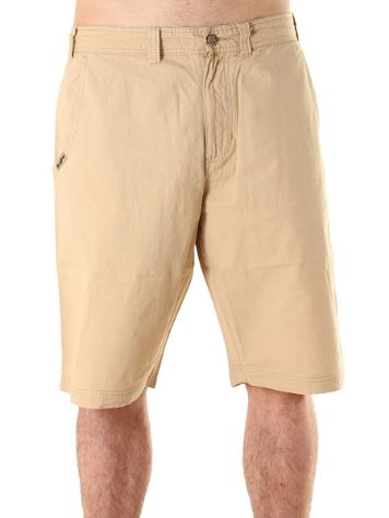 Light Chino Short
