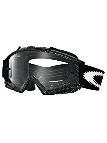 Oakley Proven Otg Mx true carbon fiber