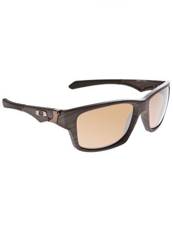 Oakley Jupiter Squared woodgrain Sonnenbrille Preisvergleich