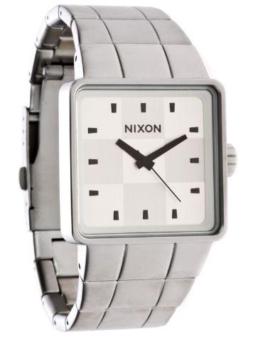 Nixon The Quatro Orologio