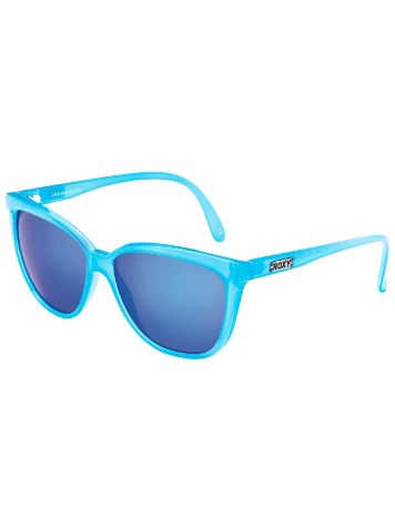 Roxy Jade blue Women
