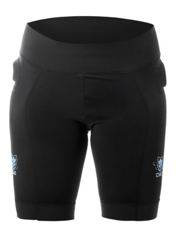 TSG Crash Pant Carna Women