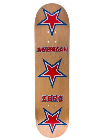 American Zero 7.75
