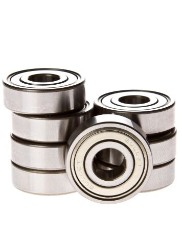 Bearings assorted