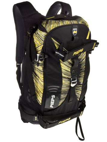 Pieps Pieps Freerider Backpack