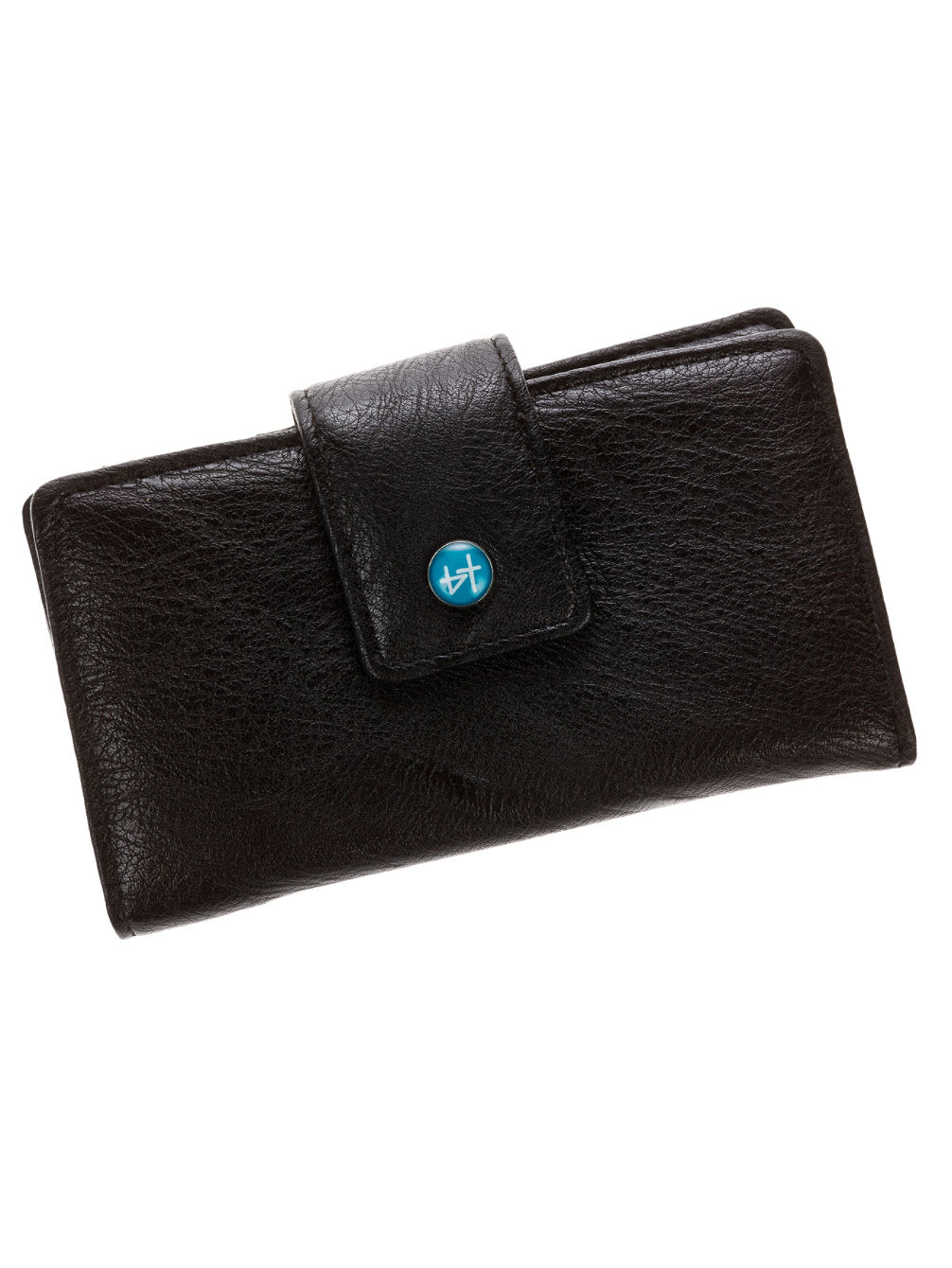 bt-wallet-pu-leather-women