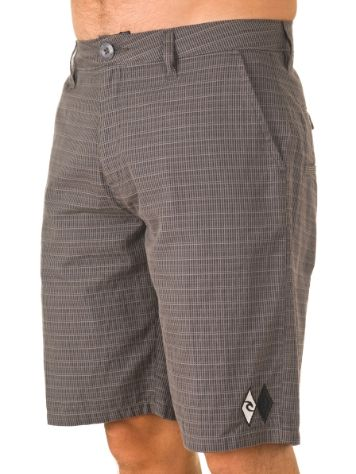 "Rip Curl Yd Handstooth 21""Chino Short"