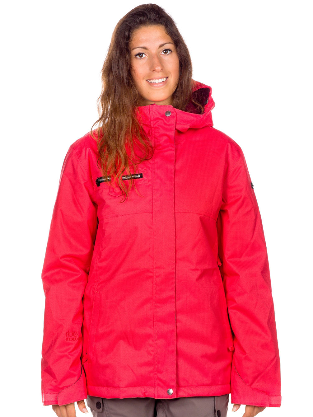Northgate Insulated Jacket Women